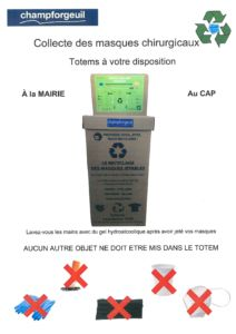 Affiche-Totems-pdf-212x300