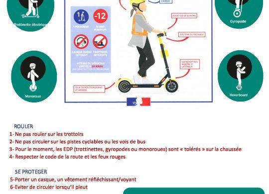 affiche-trottinette-1-pdf